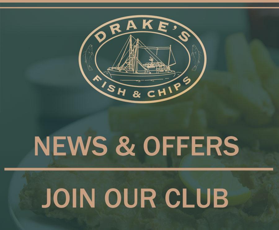 New Members Club