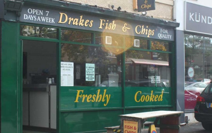 DRAKES-FISH-AND-CHIPS